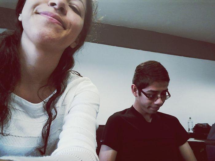 Con ElBryan