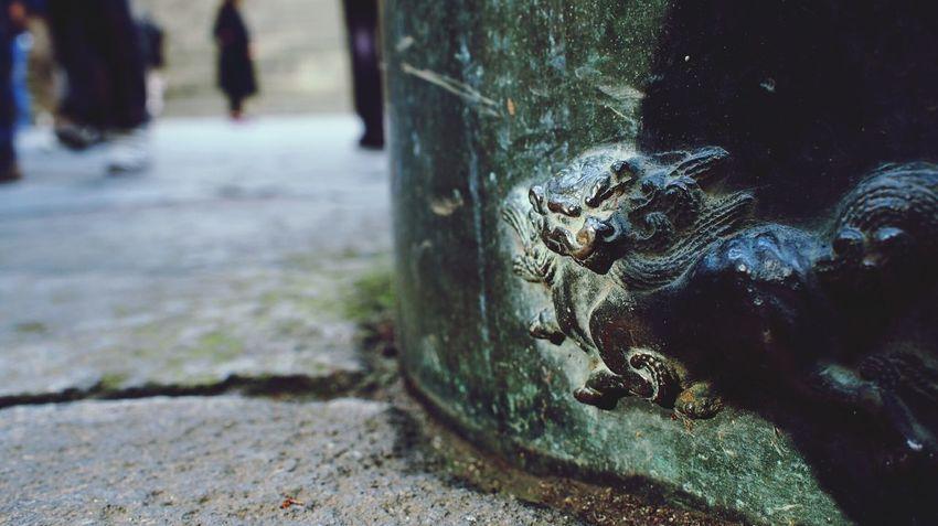 神社 Nikko 東照宮 日光 Temples Temple EyeEm EyeEm Gallery Japan Photography