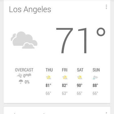 Hot asf on Saturday and raining on Sunday wtf lol