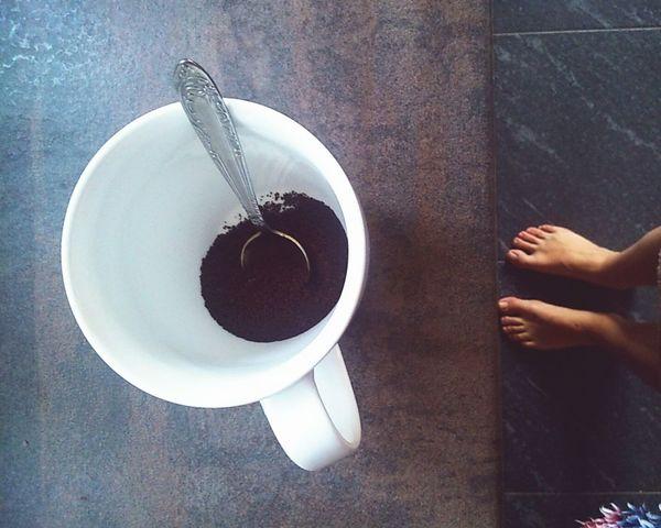 morning Morning Lazy Coffee WokeUpLikeThis Good