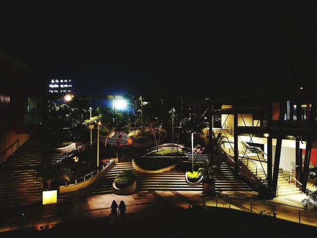 Illuminated City Outdoors Cityscape Scenic Landscapes Scenery Scenery💋 Scenicphotography
