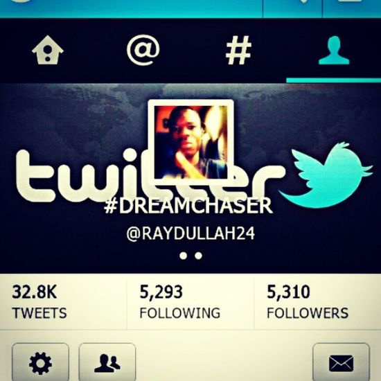 Follow me on Twitter @RAYDULLAH24 TeamFollowBack Mustfollow Commentback TagsForLikes instagram dope trill