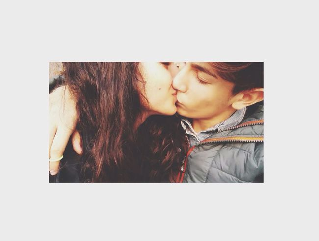 Kiss me hard before you go💕💋 Kiss Love Guy Tumblr The Power Of Love Nature Boyfriend Girlfriend I Miss You