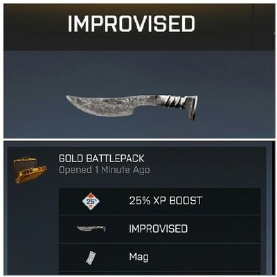 Battlefield is giving away knives like junk mail :-) ★★★★★★★★★★★★★★★★★★★★★ Check out my youtube channel www.youtube.com/user/oKILL3RJESUSo Instagram Instagood Like Love bf4 gta battlefield battlefield4 gta5 follow4follow follow me okjo igaddict instalike 2014 picoftheday Xbox youtube grandtheftauto grandtheftauto5 illest dope Xbox1r4r nofilter life summer jesus