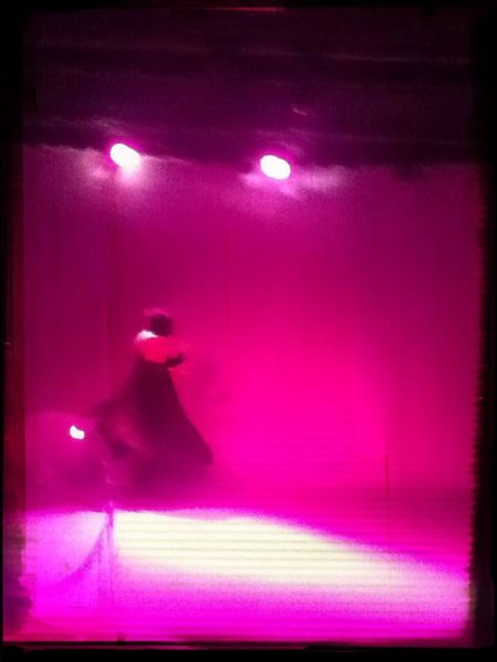 Dance like everyone is watching.. Tonight Is Party !!! IPhone Art EyeEmBestEdits Shootermag