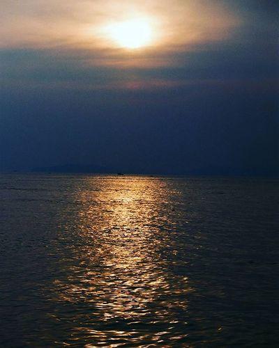 HongKong Lammaisland Films Fujifilm Sunset Minoltax700 南丫島 Minoltalens Filmlover