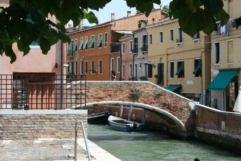 Venezia No Filters  Taking Photos Traveling