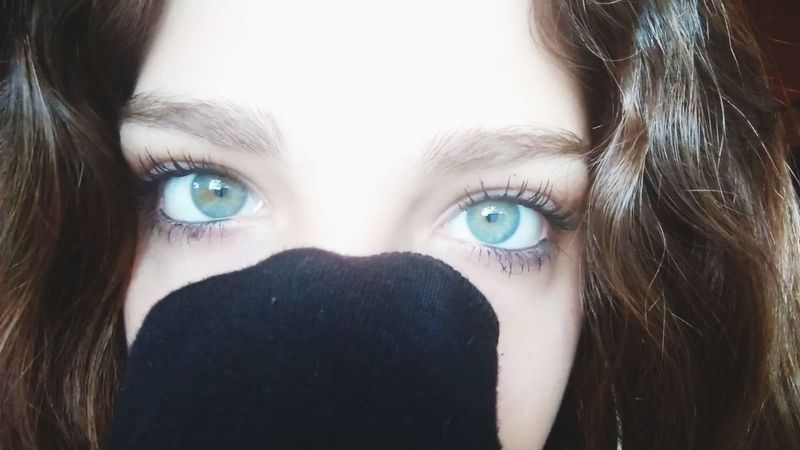 Eyesight Eyeshadow Eyeliner Mascara Eyelid Eye Make-up Vision Ophthalmologist Lip Gloss Eyeball Eye Exam  Eyebrow Iris - Eye Blush - Make-up Optometrist Face Powder Make-up Brush Eye Test Equipment