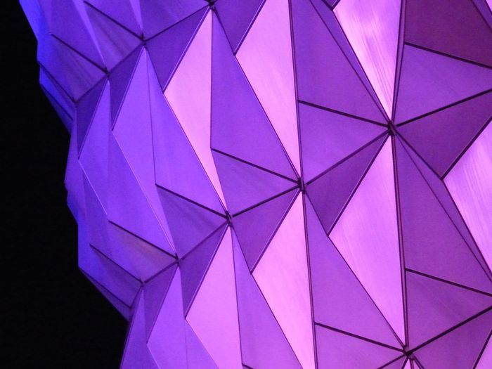 Check This Out Hanging Out Taking Photos Enjoying Life The Architect - 2016 EyeEm Awards Eyeemphotography Architecture Epcot Disney World Neverstopshooting