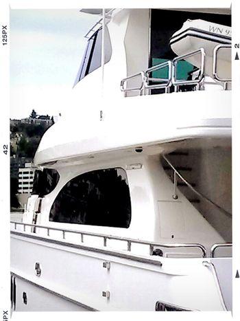 Boating Single Kickin It Party .,.