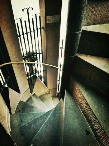 Awesome Architecture Climbing Stairs The World Needs More Spiral Staircases Knockin On Heavens Door