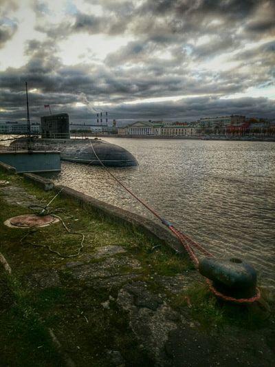 Горный Saint Petersburg Mobile Photography духовная скрепа Submarine подлодка Arhitecture игорный университет Sky Collection где вы никогда не будете