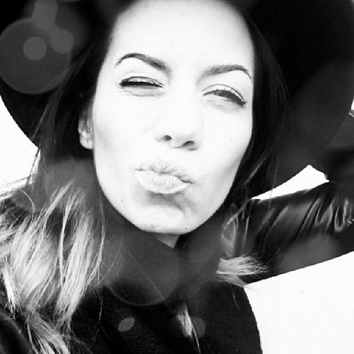 Buongiorno GELO! Freddo Amoilcaldo Salento Salentine shatush igerslife top fashionista girls brunette lips mua mac milansalentinedoccappellornrjacket instaitaly fashionista