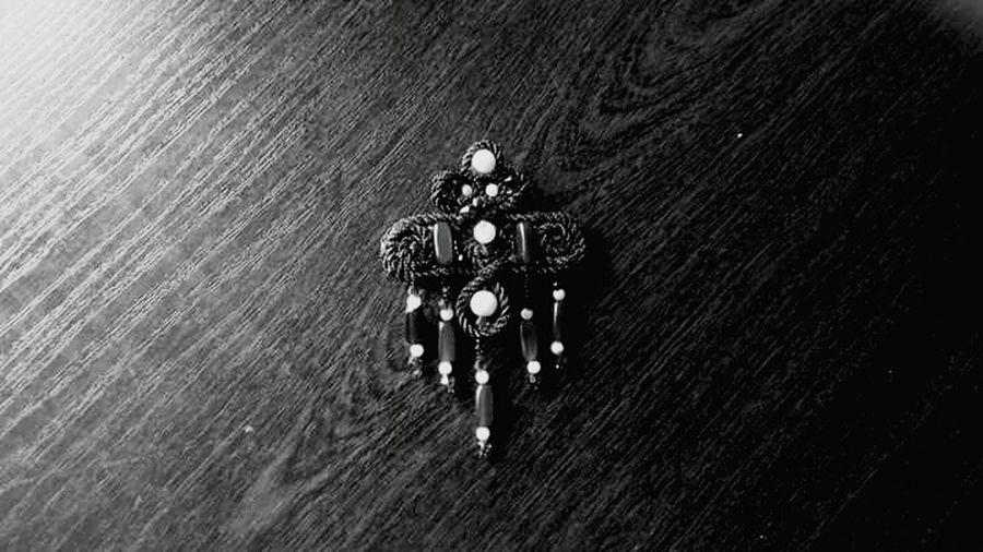 Hand made from Daria Dagaz Dariadagaz Jewelrydesigner Jewellery💎 Jewels Jewelry Handmade Jewellery Handmade Art Handmade Black & White Black And White ArtWork Ringhandmade Fasionjewelry Fasion Fasionista Fasion Queen Art And Craft Art Wallpers Artjewellery Beatiful Beatiful View Amazing Amazing Beauty