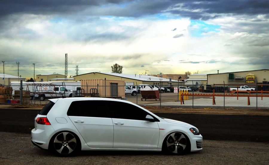 Epicshot Relaxing EyeEmBestPics Thisiscool EyeEm Best Shots EyeEm Best Edits Photolife Hanging Out Taking Photos Clean Carshoot Thisisboise Carlife My Point Of View Interesting Photographers Eye4photography  Das Auto  Vw Mk7 Gti Vdub Mk7gti Check This Out Anotherdayofmylife:)) Slammedsociety That's Me EyeEm Gallery