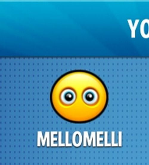 Find me on Ruzzle Hanging Out Having Fun Playing Games Ruzzle