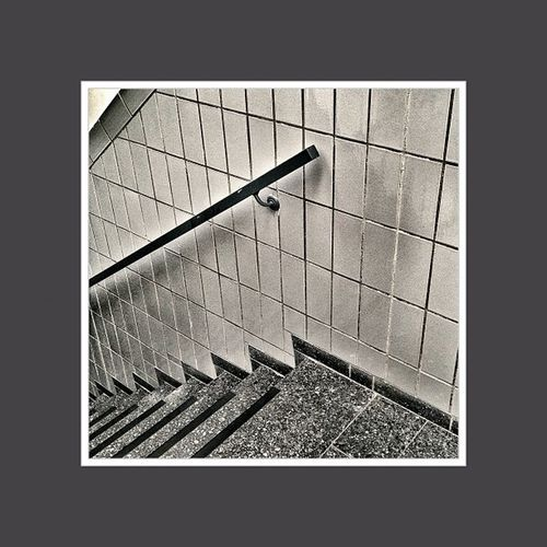 staircase no.2 Instagram Instgood Picoftheday All_shots Instamood Bestoftheday Igers Instago Jj  Streetphotography Statigram IPhone Instagramhub City Instadaily IPhoneography Pictureoftheday IPhoneographer Jj_forum Structure Iphoneology Photography Photoparade Photooftheday Instgramers