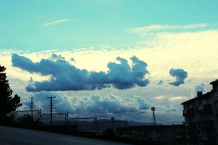 Hello World Hi! Clouds Sky Cloud Clouds And Sky Photography Popular Popular Photos First Eyeem Photo EyeEm Best Shots Wiew My Best Photo 2015 The Week Of Eyeem LG G4📱 Stylus Figure