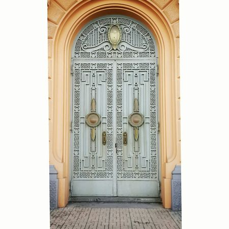 Door Architecture No People Built Structure Entrance Arch Indoors  Building Exterior Day Close-up Awesome