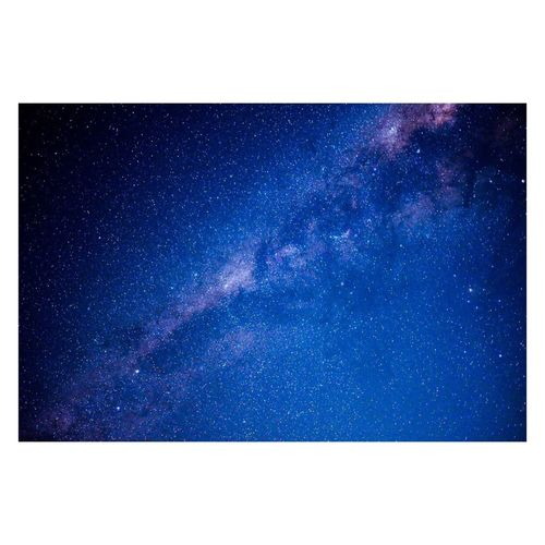 Night Astronomy Blue Space Galaxy No People Constellation Sky Scenics Milky Way Beauty In Nature Outdoors Nature Fujifilm X-pro2 Fujifilm Fujifilm_xseries 23mmf2 Theviewfromdownhere Endlessspace EndlessPossibility