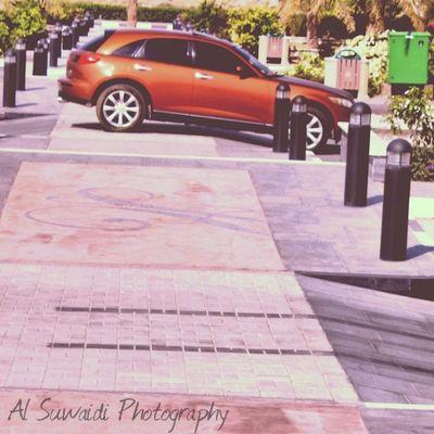 AlSuwaidiPhotography MyFx35 ♥ Shj