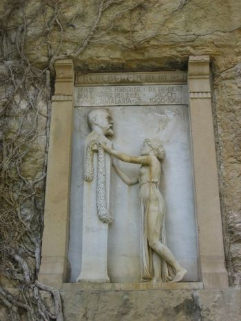 Ancient Civilization Sculpture Statue Ancient Bas Relief History Place Of Worship Old Ruin Beauty Art And Craft Civilization Human Representation Idol Sculpted Historic Visiting Archaeology