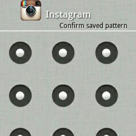 Oh syaro'g makapanghilabot sila ugma sa apps >:)) HAHA! Screenshot Locked Apps Photospam