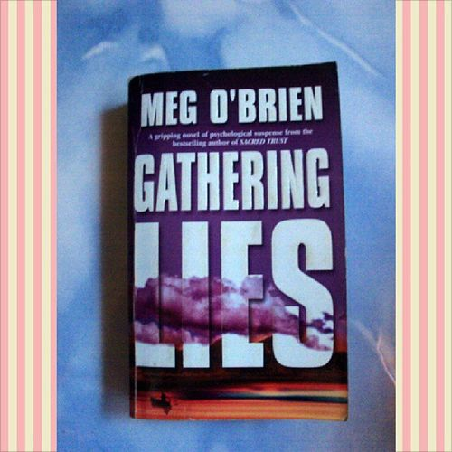 Php50.00 only! Everything must go! Cebu buyers only. PM me for more info... Facebook: www.facebook.com/meanieJEMini Twitter: jemzjane Viber/WeChat/Line: 09228633340 Cebu BookLovers Bookworms Booksforsale Sale BUYNOW Reshare Igers Igerscebu IGDaily Affordable