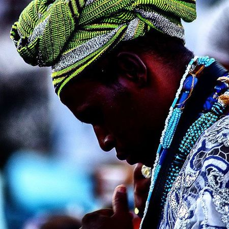 Brazil Bahia Salvador 2defevereiro Projeto184 Riovermelho Colors Axe Love Instagood Follow Photooftheday Nikon Instadaily Like Bestoftheday L4l Awesome