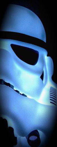 Starwars MayThe4thBeWithYou Stormtrooper Empire Darkness Dark Empire Sith Jedi Jediknight