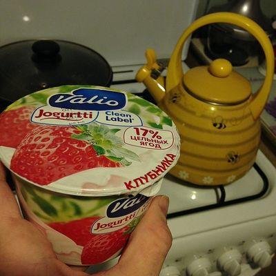 #мирдолжензнатьчтояем #йогурт #валио #valio йогурт мирдолжензнатьчтояем Valio валио
