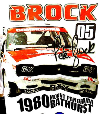 Western Script Text PeterBrockHoldenCommodore MountPanorama Peter Brock Holden Commodore Holden Commodore Holdencommodore Peterbrock GMH T-shirt Peter Brock Holden Commodore General Motors Holden T Shirts 05 T Shirt Tshirt Peter Brock, R.i.p. Bathurst Mount Panorama T Shirt Collection T Shirt Tshirts Car Cars 1980 Tshirtcollection Car Racing Brock Motorsport