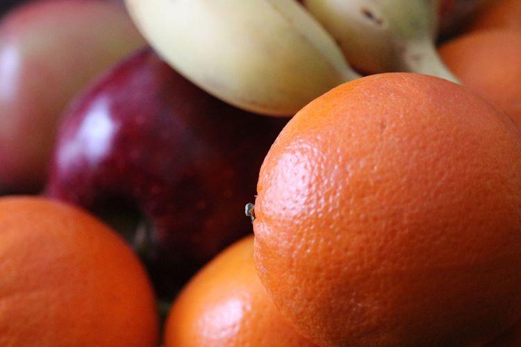 Fruit Healthy Eating Food And Drink Freshness Orange Color Orange - Fruit Still Life Food Citrus Fruit Close-up Focus On Foreground Indoors  Day No People