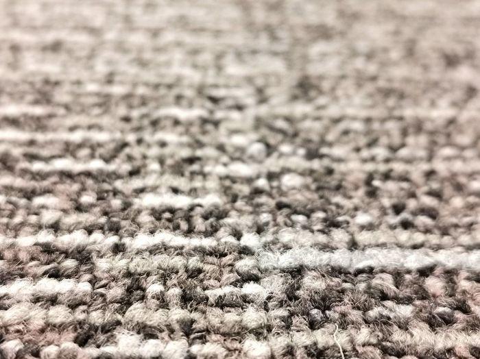 Carpet Carpet,