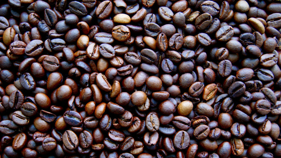 Coffee Coffee Coffee Time Abundance Background Backgrounds Brown Close-up Coffee - Drink Coffee Bean Food Food And Drink Group Of Objects Indoors  Large Group Of Objects Raw Coffee Bean Roasted Coffee Bean EyeEmNewHere Perspectives On Nature Rethink Things EyeEm Ready   Food Stories Modern Workplace Culture The Still Life Photographer - 2018 EyeEm Awards The Creative - 2018 EyeEm Awards