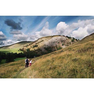 Dovedale Igersderbyshire Ig_britishisles Loves_16x9 loves_landscapegreatoutdoorsderbyshirecapturingbritainuk
