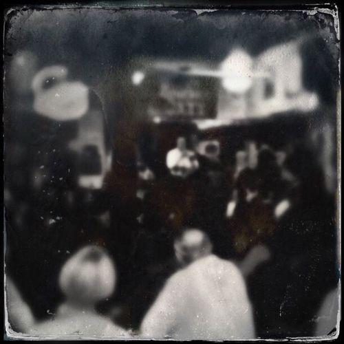New Orleans, Jazz, Bourbon Street, Music Club