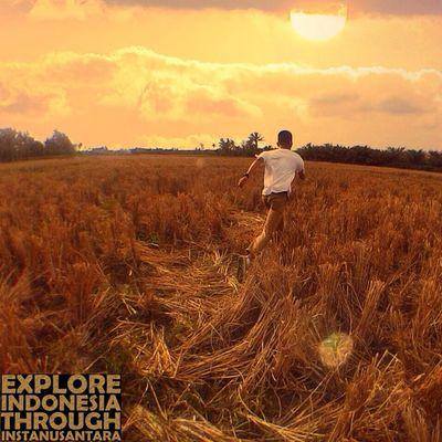 Run baby Run! Happy anniversary 3rd years InstaNusantara :) ------------------------------------------ Upload bersama @instanusantara Instanusantara IN3rdAnniversary InubNarsisTiga Instanusantaramedan
