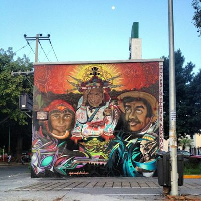 #squaready #arte #callejero #street #art #iger #igersgdl #guadalajara Street Art Guadalajara Arte Iger Squaready Igersgdl Callejero