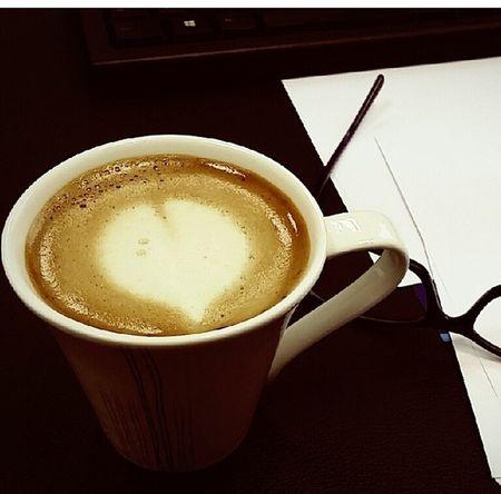 Milk Chocolate Kahve 💃💃💃💃 Relaxing Shopping Eye4photography  Love ♥ Скучаю🇷🇺😩