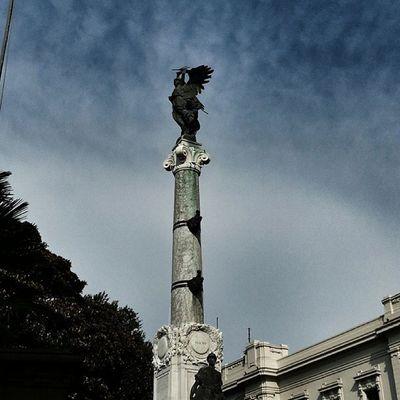 ReggioCalabria Calabria
