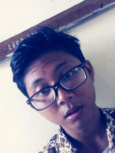 Hahaha First Eyeem Photo