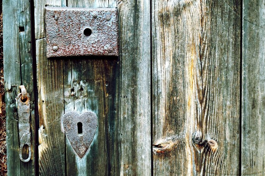50+ Keyhole Pictures HD | Download Authentic Images on EyeEm