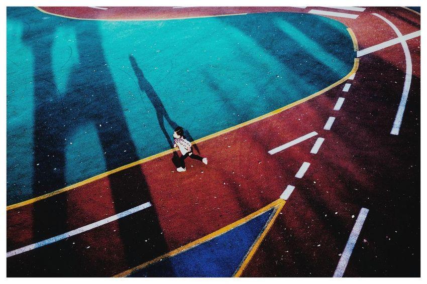 Korea Southkorea Ulsan Shadowhunters Streetphotography Hanoi Vietnam  Streetphoto_color Streetphotographer Streetportrait Streetphotography_color Vietnam Travel Destinations Travel Photography Aroundtheworld Taipei Taiwan Reflection_collection Day Full Frame No People Backgrounds EyeEmNewHere Shades Of Winter An Eye For Travel