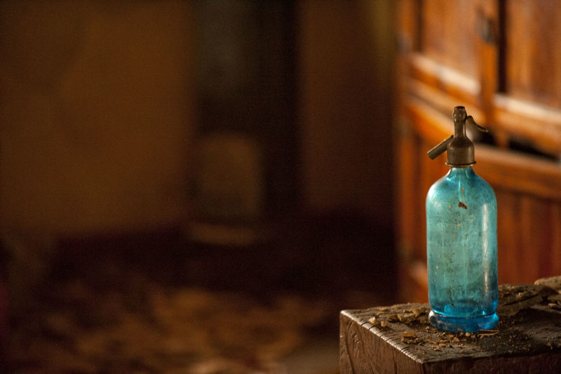 After The Fire Destruction Can Be Beautiful Bottles Collection Burned Home. House Fire Burned House Burned House Stuff Burned Objects Close-up Decaying Building Destroyed Destruction, Building, Building Destruction, Removal, House Burn Indoors  No People Old Selective Focus Still Life