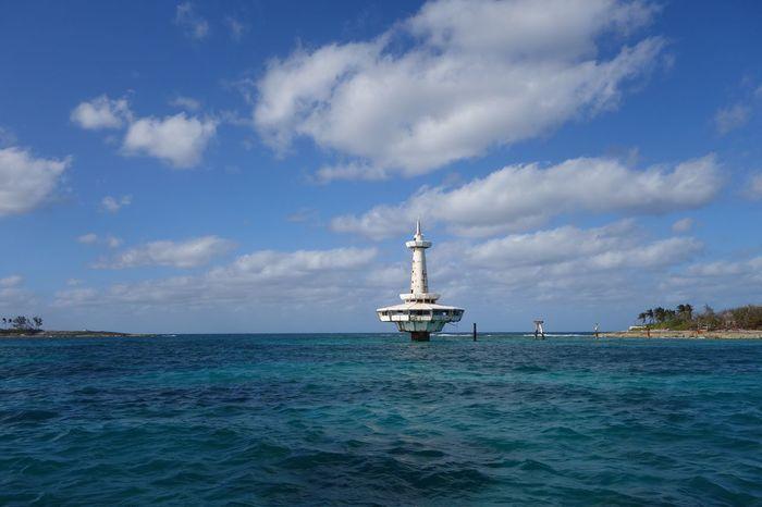 Coral World - coralworld.com Nassau, Bahamas 45201 Bahamas Nassau, Bahamas Derelict Ocean Outdoors Sea Travel