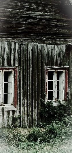 The Week On EyeEm Historic Old House Ones Upon A Time Therapy Norway🇳🇴 No People Soon Winter what happend here❤️❤️