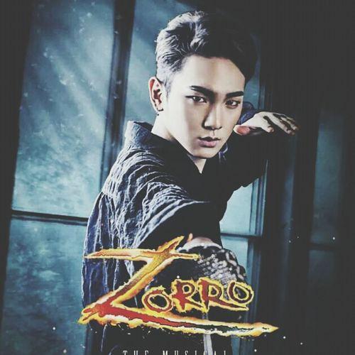 Kpop Shinee Key 키