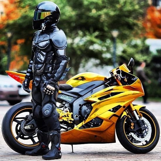 gold R6...shot by @ruviero. Sportbike Bikes Photo EyeEm Best Shots
