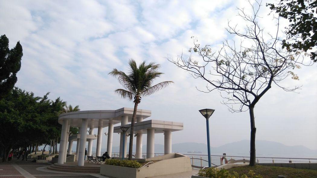 Morning ing Tuen Mun